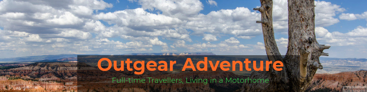 Outgear Adventure